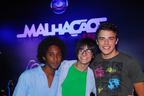Malhação 2010