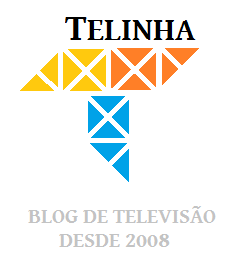telinha